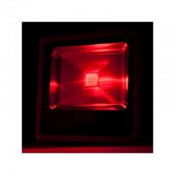 Tira LED 60 /M 220VAC SMD3528 IP65 x 100M