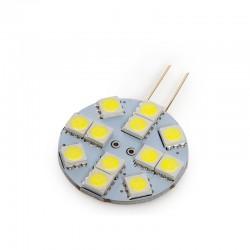 Bombilla de LEDs R39 E14 3W 200Lm 30.000H