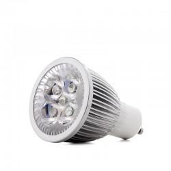 Aplique de LEDs para Espejo 70Cm 10W 30.000H