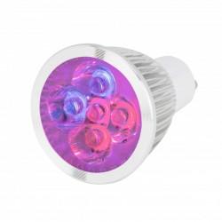 Aplique de LEDs para Espejo 105Cm 15W 30.000H