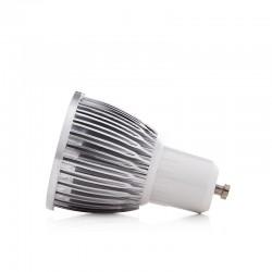 Aplique de LEDs para Espejo 40Cm 5W 30.000H