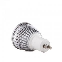 Aplique de LEDs para Espejo 55Cm 7W 30.000H