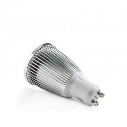 Controlador-Dimmer i-touch para Tiras de LEDs Unicolor 12-24VDC hasta 13M