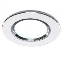Foco Downlight  LED Ø118Mm 7W 500-560Lm 30.000H