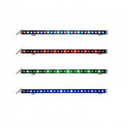 Bombilla de LEDs Cerámica R50 E14 5W 350-400Lm 30.000H