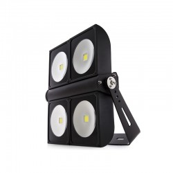Foco Proyector LED IP65 400W 34680Lm 50.000H