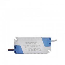 Lámpara G24 de 60 LEDs SMD2835 12W 1200Lm 30.000H