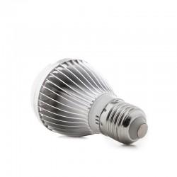 Lámpara G9 de 5 LEDs SMD2323 3W 200Lm 30.000H