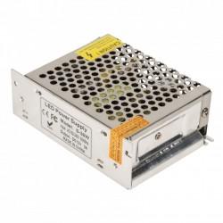 Lámpara G4 de 4 LEDs COB 6W 300Lm 30.000H