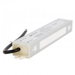 Lámpara de LEDS para Empotrar IP 40 1,5W 165Lm 30.000H