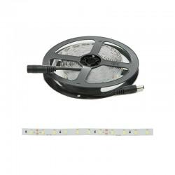 Lámpara de LEDs para Alumbrado Público E27 45W 4050Lm 50.000H