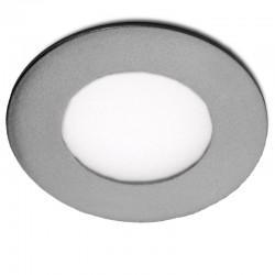 Lámpara de LEDs para Alumbrado Público E27 54W 4860Lm 50.000H