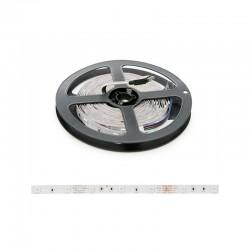 Tira LED 150 X SMD 5050 5M RGB IP33