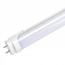Bombilla de LEDs GU10 3W 200Lm 30.000H