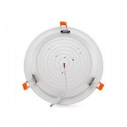Lámpara de LEDs G4 SMD5050 2,5W 200Lm 30.000H