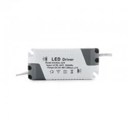 Lámpara de LEDs G4 SMD5050 3,5W 350Lm 30.000H