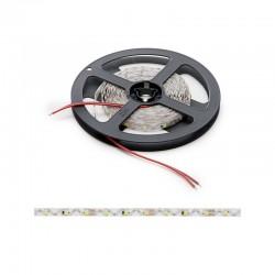 Tira LED Tipo S 300 x SMD2835 40W 12VDC IP20 x 5M