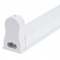 Barra de LEDs con Difusor Opal 524mm 12VDC 18W 1260Lm 30.000H