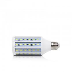 Tubo de LEDs con Sensor de Proximidad 900mm 14W 1400Lm 30.000H