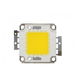 LED High Power COB 5W 500Lm 50.000H