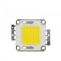 Lámpara Spot de LEDs MR16 DIMABLE 5-100% 5W 440Lm 50.000H