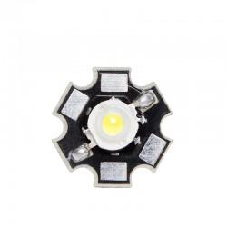 Farola de LEDs para Alumbrado Público 180W 18000Lm 50.000H