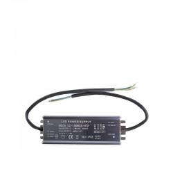 Sensor de Movimiento para Empotrar 160º hasta 600W/200W