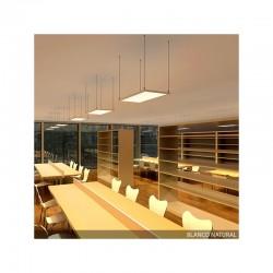 Bombilla de LEDs R7S 135Mm 360º SMD2835 14W 1400Lm 50.000H