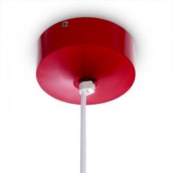Tubo de LEDs con Sensor de Proximidad Infrarojos 600mm 10W 1000Lm 30.000 H