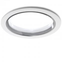 Foco Downlight  LED  230Mm 30W 2400Lm 30.000H