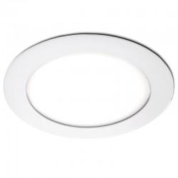 Placa de LEDs Circular  9W 720Lm 30.000H