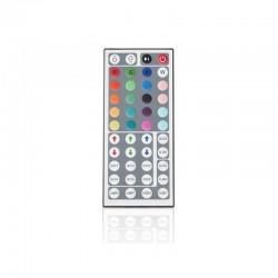 Panel de LEDs ECOLINE 1200x300x12mm 36W 2270Lm 30.000H