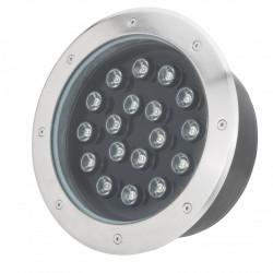 Foco LED IP67 Empotrar 18W 1710Lm 30.000H Ryleigh