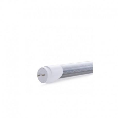 Downlights de LEDs Cuadrado con Cristal 200x200mm 15W 1150Lm 30.000H