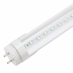 Downlight de LEDs ECOLINE 230mm 30W 2400Lm 30.000H