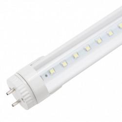 Regleta T5 de LEDs 600mm 8W 800Lm 30.000H
