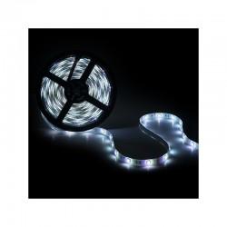 Lámpara de LEDs para Alumbrado Público 42W 4200Lm 30.000H