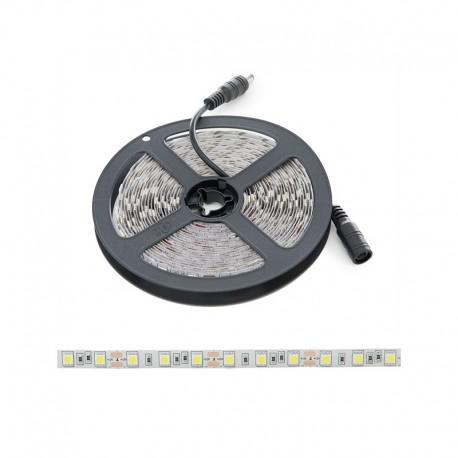 Tira LED 300 X SMD5050 12VDC x 5M