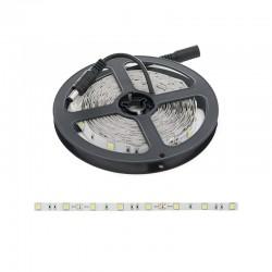 Tira LED 150 X SMD5050 12VDC x 5M