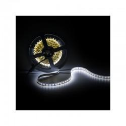 Tira LED 600 X SMD3528 12VDC x 5M