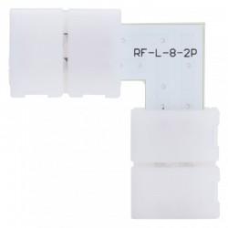 Foco Proyector de LEDs para Exterior PRO 150W 11200Lm 50.000H