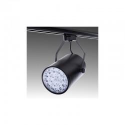 Foco Carril LED 18W 1800Lm 30.000H Adalynn