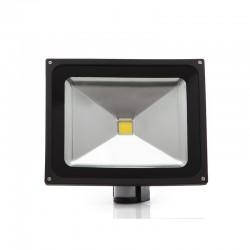Lámpara G9 de 48 LEDs SMD3528 G9 3W 240Lm 30.000H