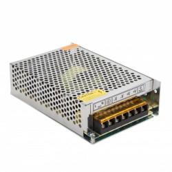 Transformador LED 12VDC 120W/10A IP25