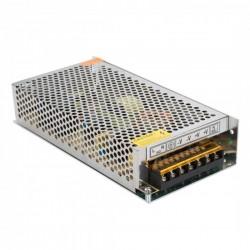 Transformador LED 12VDC 200W/17A IP25