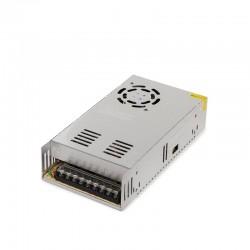 Transformador LED 12VDC 400W/33A IP25