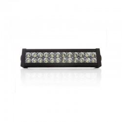 Lámpara de LEDs AR111 12W 1080Lm 30.000H