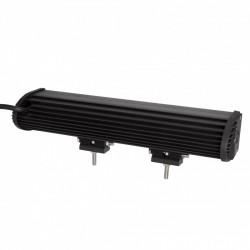 Barra LED para Automóviles Y Náutica 40W Cree 10-45VDC IP68