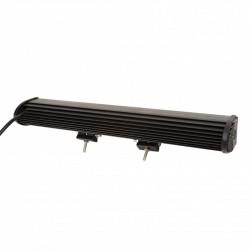 Barra LED para Automóviles Y Náutica 80W Cree 10-45VDC IP68