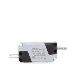 Tiras de LEDs 220VAC SMD3528 60 Leds/M 3 Metros